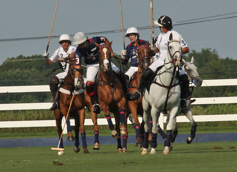 Pacheco polo photos monty waterbury polo magazine