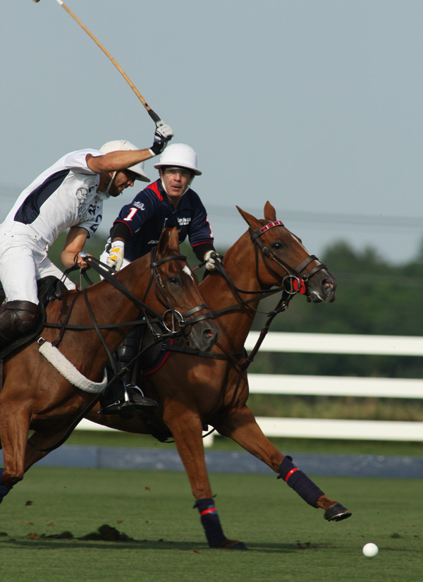 Pacheco polo photos monty waterbury polo magazine 1