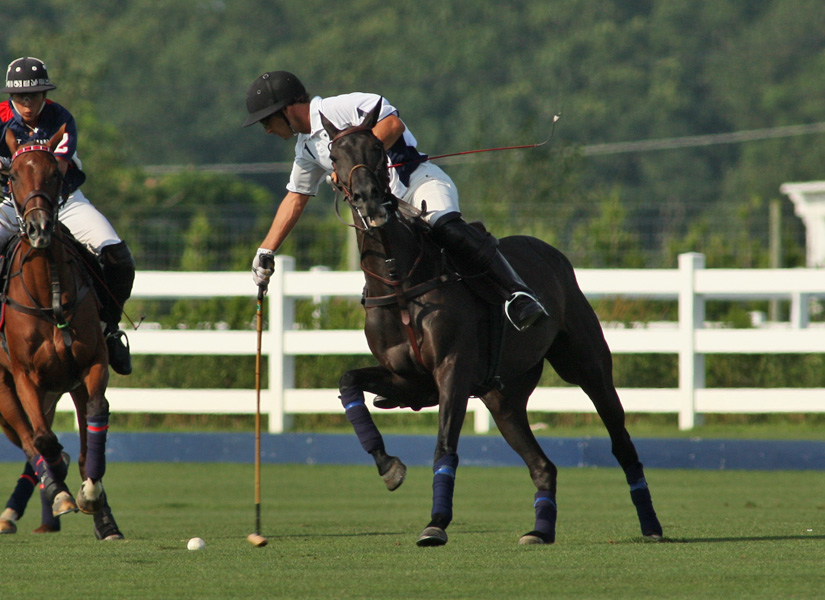 Pacheco polo photos monty waterbury polo magazine 3