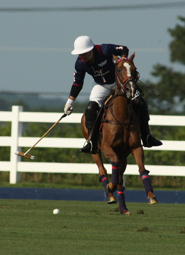 Pacheco polo photos monty waterbury polo magazine 5