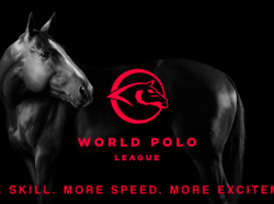 Scone, SD Farms Will Play For World Polo League's Founders Cup Sunday At Grand Champions