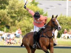 Dernières information du Brittany Polo Club