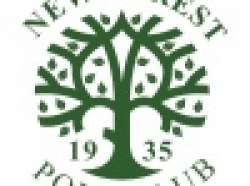 New Forest Polo Club AGM